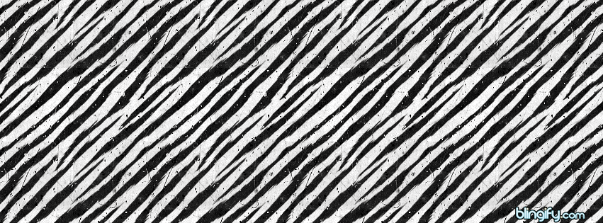 Animal Print facebook cover