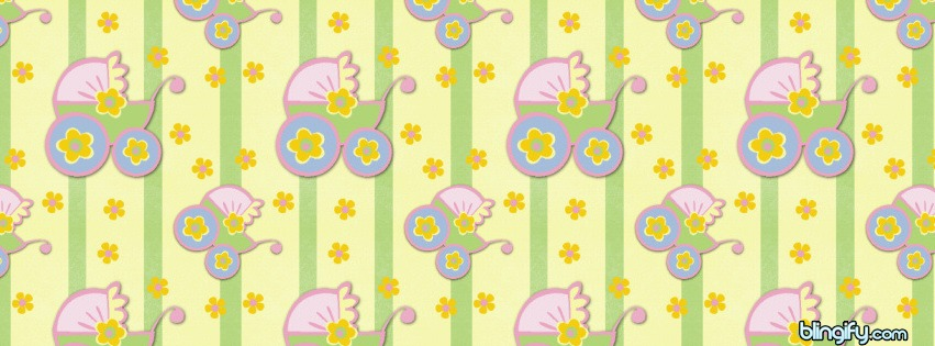 Babybuggy facebook cover