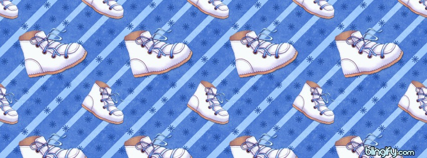Blueshoe facebook cover