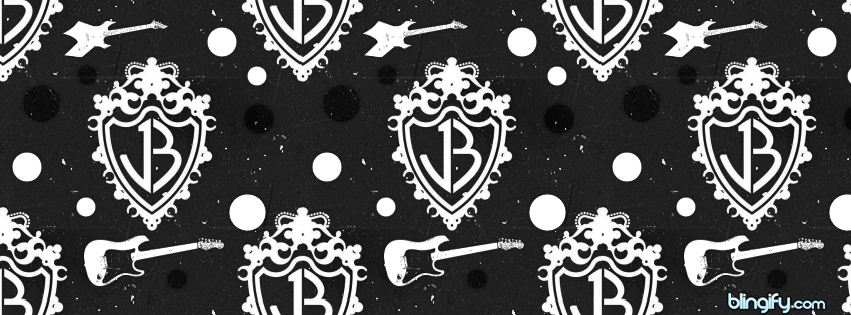 Jonas Brothers facebook cover