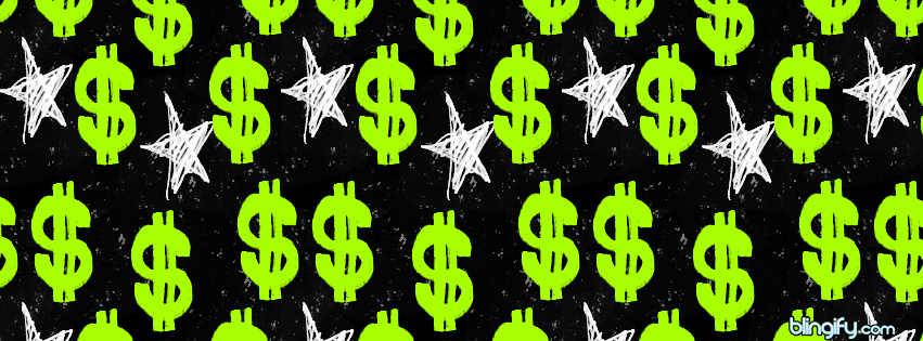 Dollar Holla facebook cover