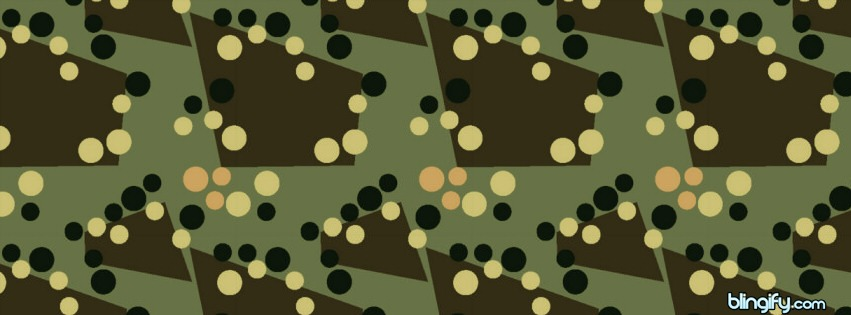 Brownkhaki facebook cover