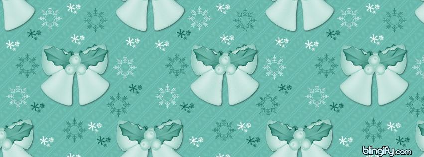 Hollymintgreen facebook cover