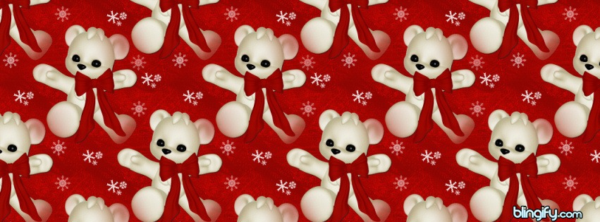 Whitebear facebook cover