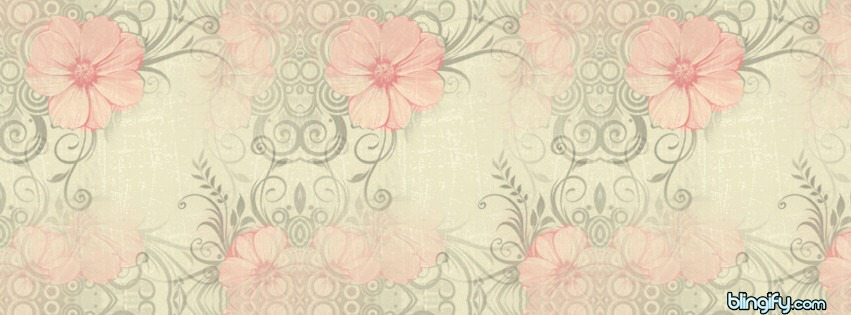 Elegance facebook cover