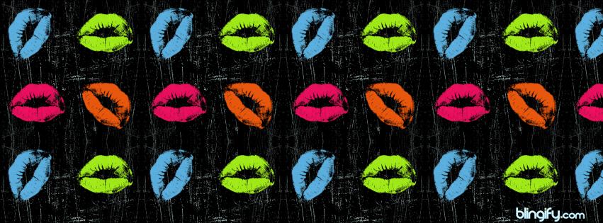 blingifycom girly facebook covers