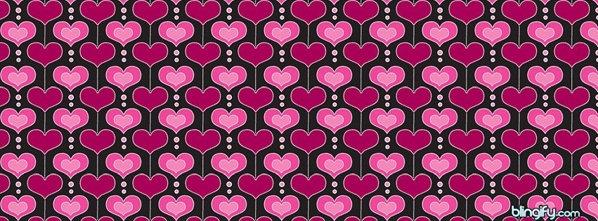 Fallinghearts facebook cover