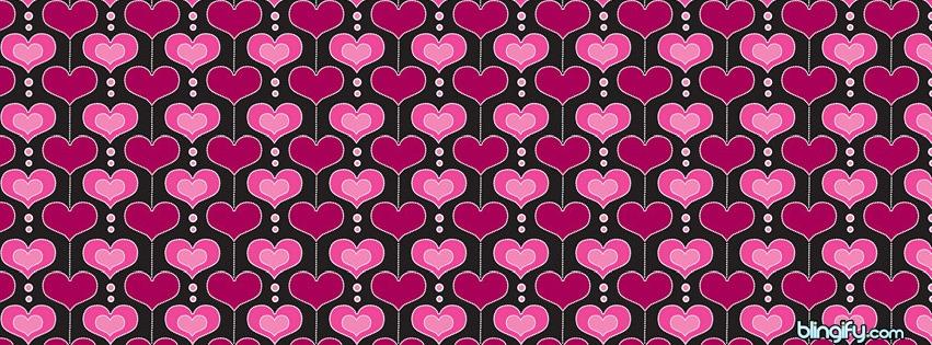 Fallinghearts facebook cover