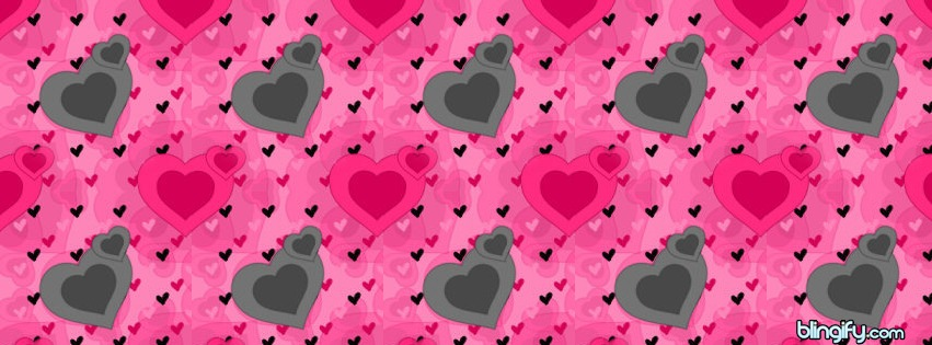Heartstorm facebook cover