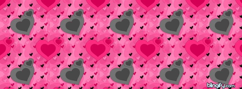 Heartstorm facebook cover