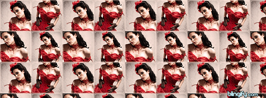 Icon facebook cover