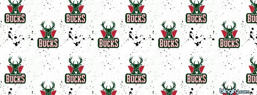 Bucks facebook cover