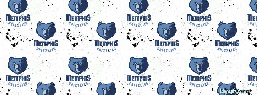 Grizzlies facebook cover