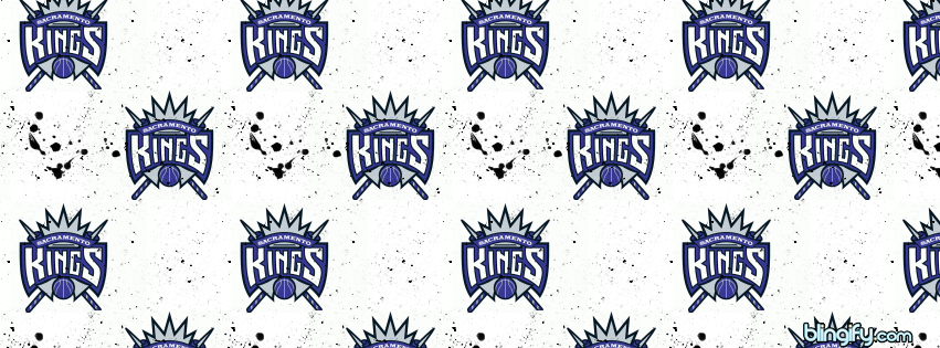 Kings facebook cover