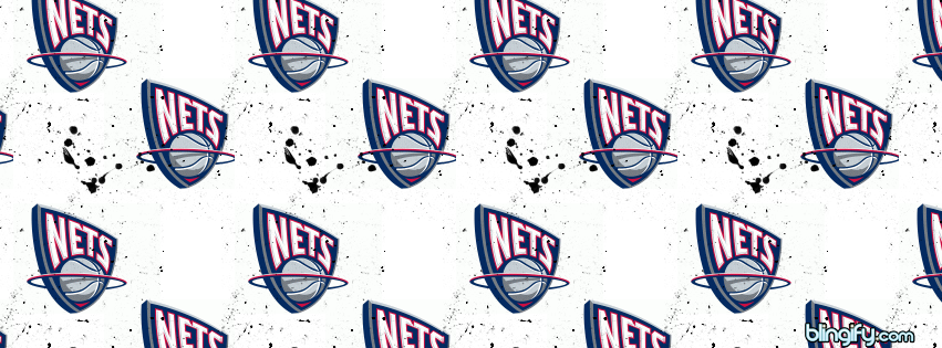 Nets facebook cover