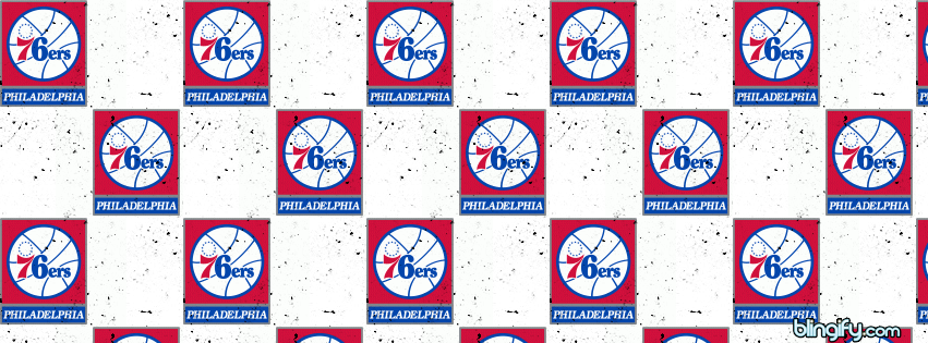 Philadelphia facebook cover