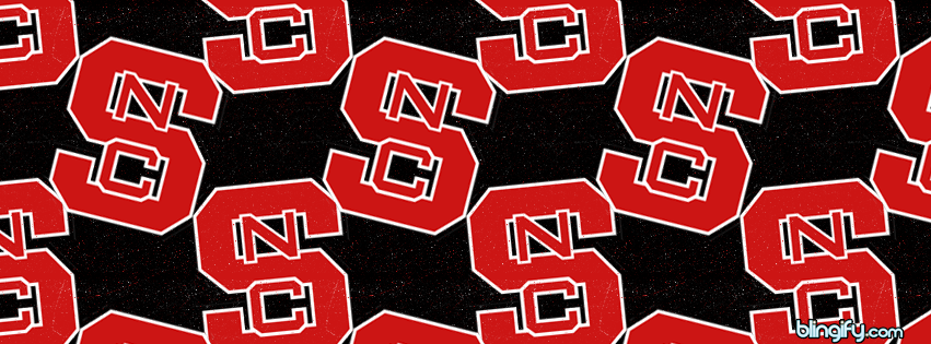 Nc State facebook cover
