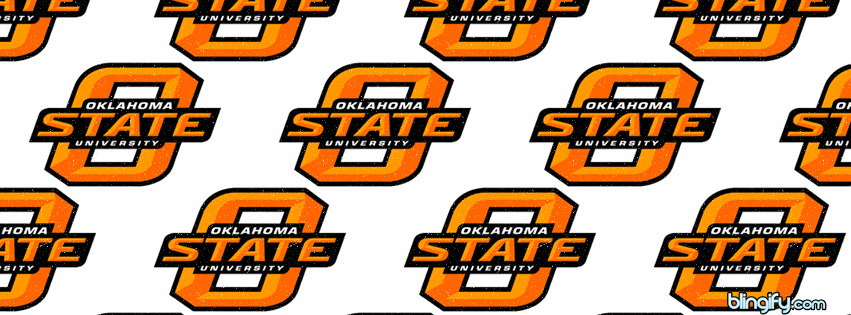 Oklahoma State University facebook cover