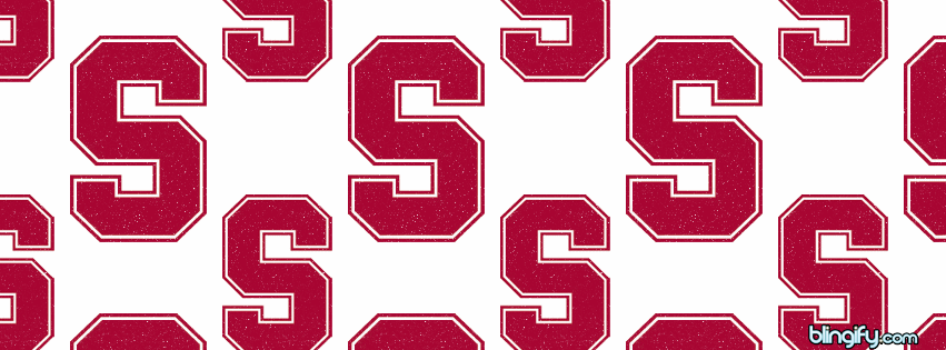 Stanford University facebook cover