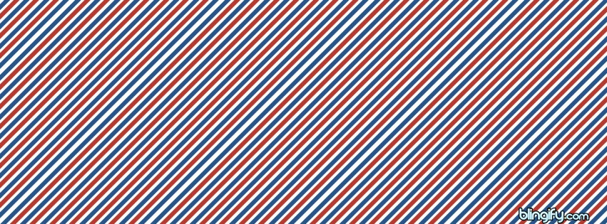Patriotic facebook cover