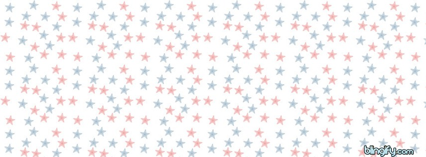 Star Scatter facebook cover