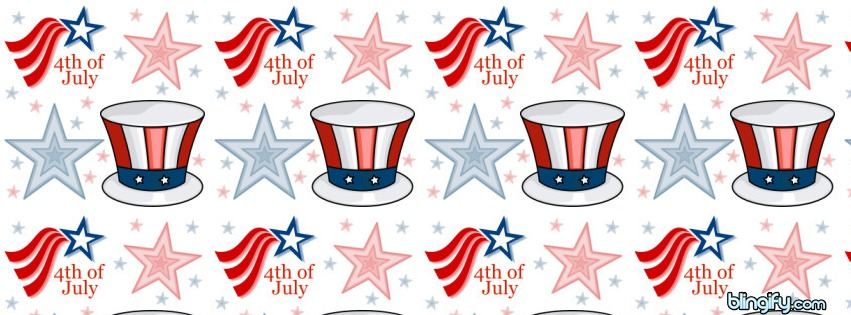 Uncle Sams Hat facebook cover