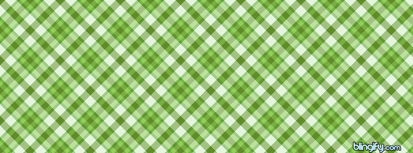 Plaid  facebook cover
