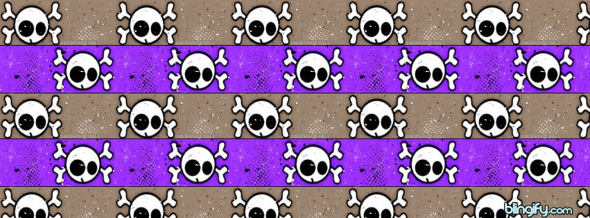 Cute  facebook cover