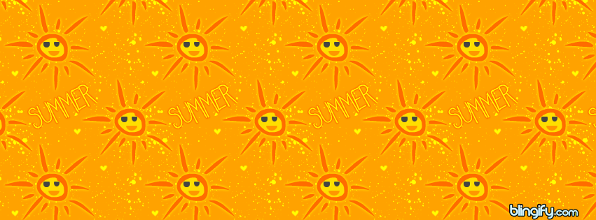 Suns facebook cover