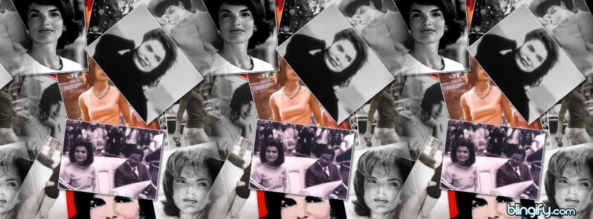 Vintage facebook cover