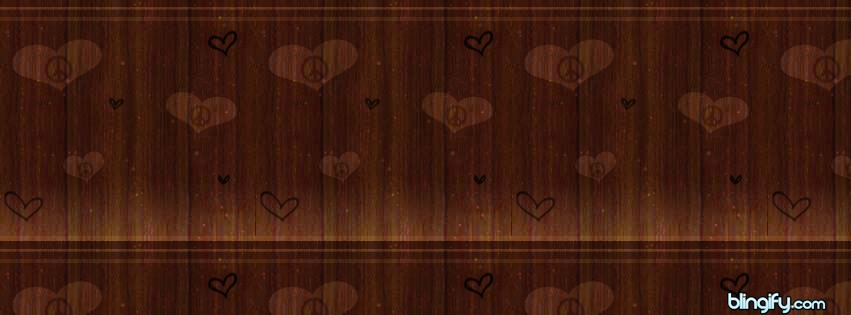 Wood  facebook cover