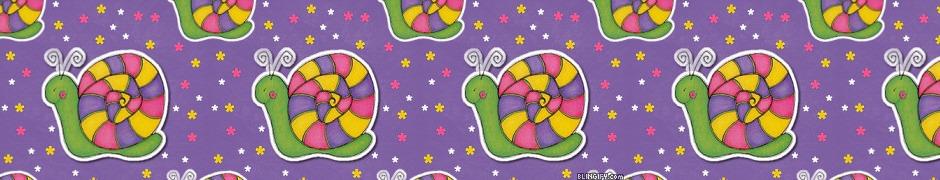 Snail google plus cover