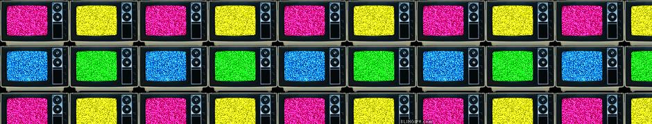 Bling Tv google plus cover