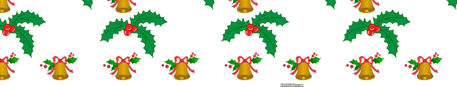 Christmas  google plus cover