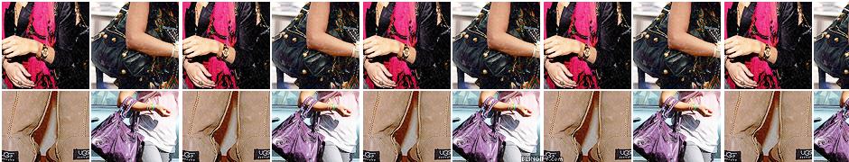 Fashion google plus cover