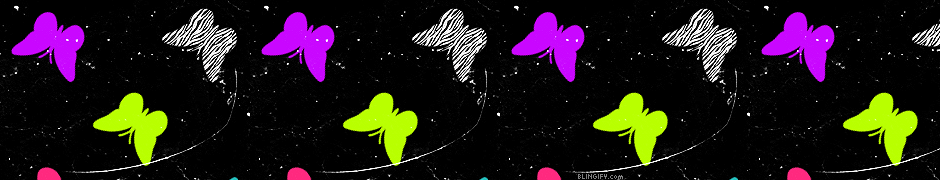Butterflies  google plus cover