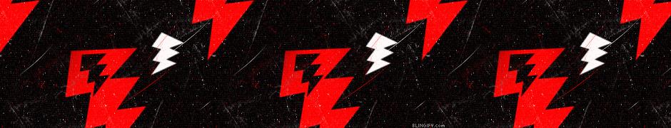 Lightning google plus cover