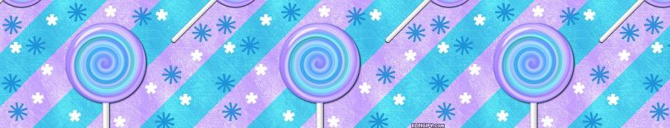 Lollipop google plus cover