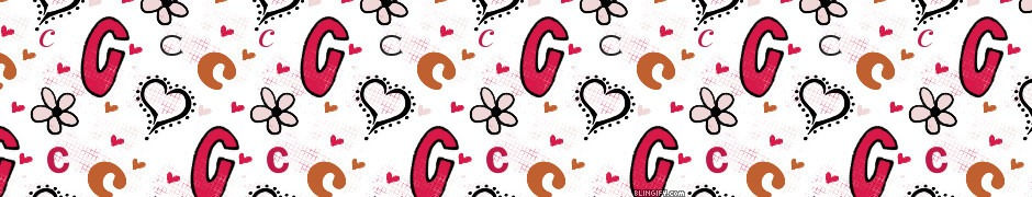 Cute C google plus cover