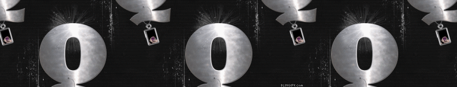 Q google plus cover