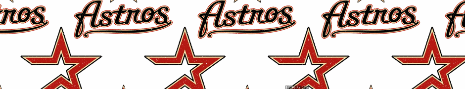 Houston Astros google plus cover