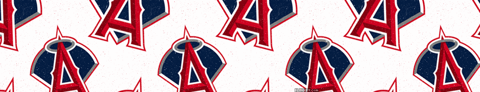 Los Angeles Angels google plus cover