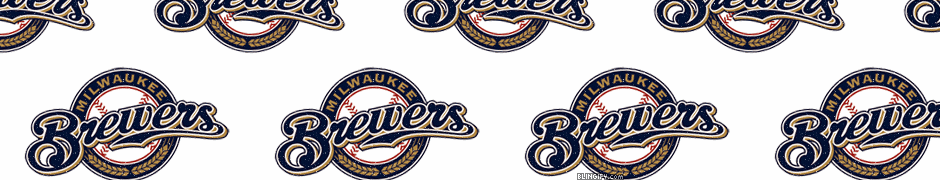 Milwaukee Brewers google plus cover
