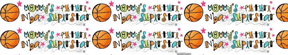 Mommys Superstar google plus cover