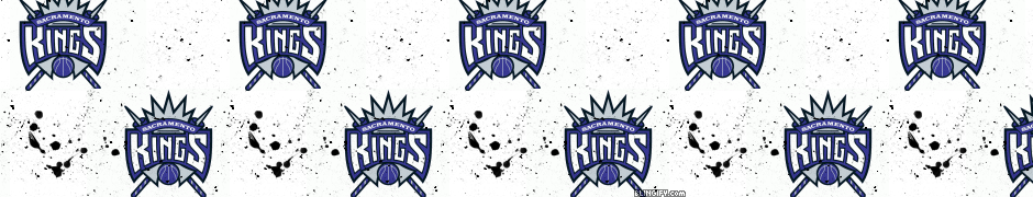 Kings google plus cover