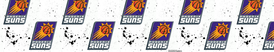 Suns google plus cover