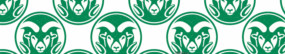 Colorado State University google plus cover