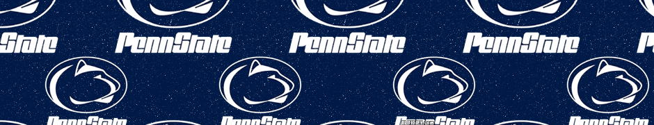 Penn State google plus cover