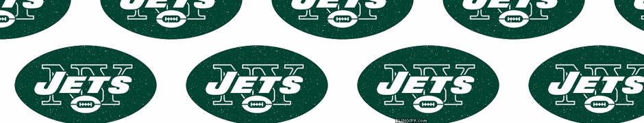 New York Jets google plus cover