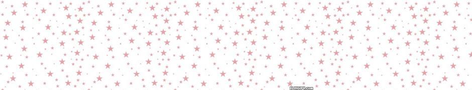 Tiny Stars google plus cover